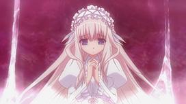 #2:水晶の少女~egy lany -ban kristaly