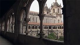 ポルトガルの世界遺産