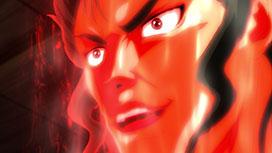 第十七話 井伊の赤鬼