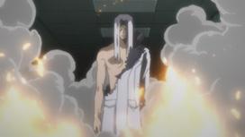 第10話 「水天宮来る」