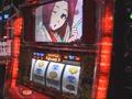 #1 ヱヴァンゲリヲン ~生命の鼓動~/押忍!番長2