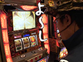 #113 バジリスク~甲賀忍法帖~絆/吉宗