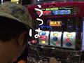 #126 パチスロ 蒼天の拳2/B-MAX/パチスロ ロストアイランド