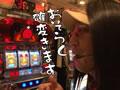 #129 ハイサイ蝶特急ターボ/パチスロ ケロット3