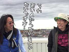 #356 スーパープラネットSP/沖ドキ!/スーパーリノXX