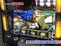 #17 パチスロ北斗の拳 強敵/サンダーVリボルト/パチスロ ルパン三世 ロイヤルロード~金海に染まる黄金神殿~