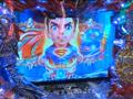 #153 CRスーパーマン・リターンズ~正義のヒーロー~/CRぱちんこAKB48