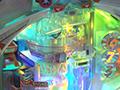 #245 CRAトキオ デラックス/CR牙狼 金色になれ/CRまわるんパチンコ大海物語3