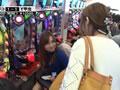 #250 CRヱヴァンゲリヲン9/CRぱちんこAKB48 バラの儀式/CRまわるんパチンコ大海物語3