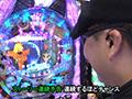 #256 CRぱちんこ よしもとタウン/CRぱちんこAKB48 バラの儀式