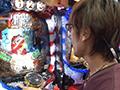 #259 CR大海物語2/CR燃える闘魂アントニオ猪木~格闘技世界一決定戦~