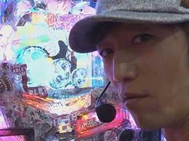 #364 CR緋弾のアリアII/CRスーパー海物語IN沖縄3 桜ライト