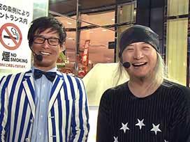 #436 CRぱちんこウルトラセブン2/CR真・北斗無双