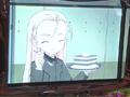 #396 スカイガール~よろしく!ゼロ~/バジリスク~甲賀忍法帖~?/押忍!番長2