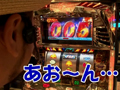#420 パチスロ北斗の拳 転生の章/ぱちスロAKB48/ヱヴァンゲリヲン ~生命の鼓動~