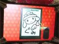 #422 戦国乙女 剣戟に舞う白き剣聖/ぱちスロAKB48