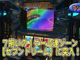 #484 スーパービンゴネオ/押忍!サラリーマン番長/やじきた道中記乙/シンデレラブレイド2