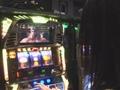 #127 赤ドン 雅/パチスロ北斗の拳 世紀末救世主伝説/ミリオンゴッド~神々の系譜~
