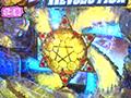 #7 ぱちんこCR蒼天の拳/CRフィーバースレイヤーズREVOLUTION/CRぱちんこ仮面ライダーMAXEDITION