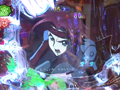 シーズン2 #6 CRぱちんこコードギアス 反逆のルルーシュ/CR大工の源さん~韋駄天桜~/ぱちんこCRアラジンTURBO 闇の魔神と暗黒のピラミッド