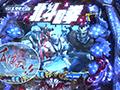 シーズン5 #13 ぱちんこCR北斗の拳6 拳王