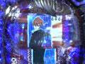 シーズン6 #5 CR哲也2 ~雀聖再臨~/CR機動警察パトレイバー/CR009 RE:CYBORG/ぱちんこCR北斗の拳6 拳王