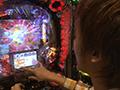 シーズン6 #12 CRフィーバースター・ウオーズ/CR麻雀姫伝/CRぱちんこAKB48 バラの儀式/CR009 RE:CYBORG