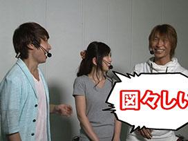 シーズン13 #2 ぱちんこCR蒼天の拳天帰/CRスーパー海物語 IN JAPAN