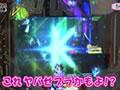 #136 CRぱちんこAKB48 バラの儀式