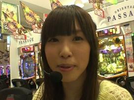 #9 CR餃子の王将2 おかわり777/CR牙狼 FINAL