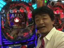 #13 CRAスーパー海物語 IN 沖縄2/CRリング ~呪いの7日間/CRエヴァンゲリヲン8