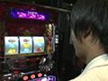 #29 沖ドキ!