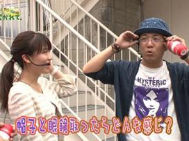 #28 CRリング運命の日/CRぱちんこAKB48 バラの儀式/CRギンギラパラダイス 情熱カーニバル