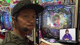 #79 WBC 12th 開幕戦!チームD vs チームE