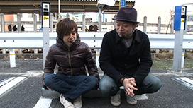 #75 魅せろ!! 第2回『男気パチスロ』前半戦