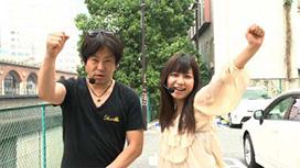 #13 コンバト特別編、1stシーズンを振り返って!