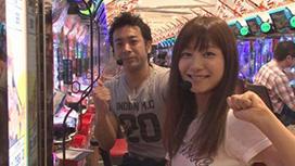 #19 コンバト2nd第3戦目(前半) 青山りょう&小太郎編
