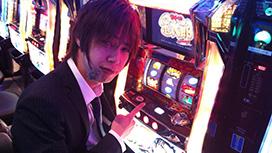 #23 今回はサラリーマン対決じゃぁあぁぁぁっ!!