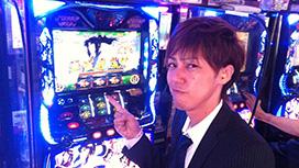 #31 絆の増台初日を狙い打ち!