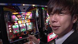 #92 マイジャグラーⅢで想定外の大苦戦…!!