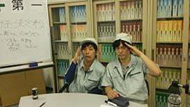 #7 〇〇製作所第4回 検証はともかく、特典映像アリ!?