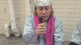 """#18 ダウジングで""""出る台""""を探す!?"""