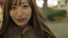 #74 射駒タケシ&神谷玲子の「タケれこ」Vol.21~「吉宗」勉強会編~
