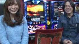 #82 射駒タケシ&神谷玲子の「タケれこ」Vol.23~「バジ絆」勉強会編~