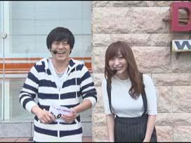 #114 射駒タケシ&神谷玲子の「タケれこ」Vol.30~石川実戦編~