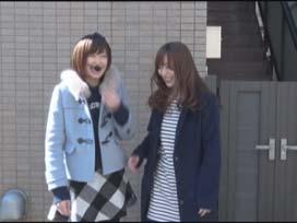 #142 神谷玲子と南まりかによる「まりれこ」Vol.2