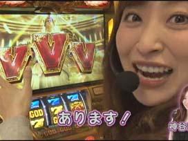#150 神谷玲子と南まりかによる「まりれこ」Vol.4
