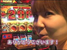 #167 神谷玲子と南まりかによる「まりれこ」Vol.8