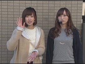 #176 神谷玲子と南まりかによる「まりれこ」Vol.10