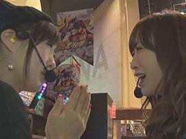 #198 神谷玲子と南まりかによる「まりれこ」Vol.15